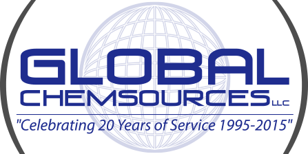 global chemsources llc